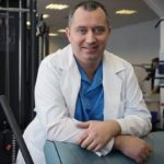 Д-р Александър Шишонин: Защо е вредно да се лекува високото кръвно налягане - хипертонията е симптом, а не диагноза!