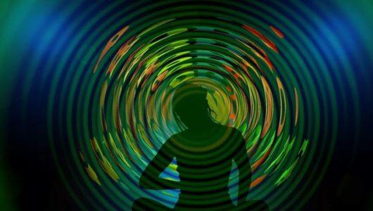 Използвайте мислите си  за да се излекувате: Само физика и никаква магия!