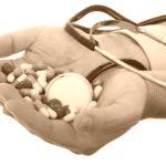 При проблеми с кръвното налягане: Наставленията на Рудолф Бройс за хипертоници и хипотоници