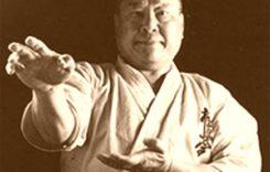 Масутаку Ояма: Дзен е навсякъде и във всеки човек!
