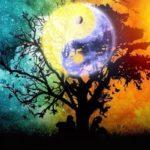 Пролетното равноденствие на 20-21 март: Силите на мрака ще отстъпят! Препоръки за всички знаци на зодиака