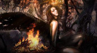 Падналите Ангели, блуждаещи в тъмнината: Знаците на зодиака, които често избират грешния път…