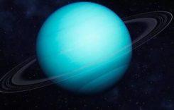 Промените ще бъдат потресаващи! Уран  навлиза в Телец за първи път от 84 години!
