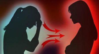 Невидимата Опасност: Псевдопозитивните хора и техния енергиен вампиризъм!