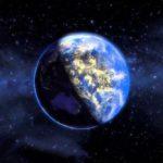 ... Всички искат да отидат на Земята колкото се може по-бързо...