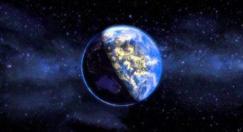 … Всички искат да отидат на Земята колкото се може по-бързо…