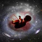 Д-р Дейвид Хамилтън: Съзнанието на човека съществува още преди раждането му!
