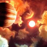 От днес Юпитер е ретрограден: Възможностите и надеждите ще са ясно забележими!