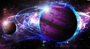 Това е повратна точка в живота ви: Сатурн и Плутон скоро ще се изравнят!