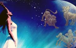Това ще бъде най-добрият април за   три знака на зодиака!