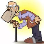 """""""Щом може да се сменя билогичния пол, тогава защо да не може да се сменя възрастта?"""": 69-годишен мъж възнамерява да стане 20 години по-млад!"""
