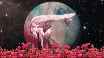 Съдбоносното Новолуние на 5 май: Зодиакалните знаци, които ще изпитат огромни промени