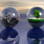...хората подсъзнателно си пожелават нещастия, за да бъдат по-късно уважавани заради тях...