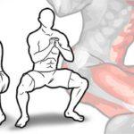 Д-р Сергей  Бубновски:  Слаби крака - слабо сърце! Как кляканията помагат на сърцето?