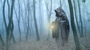 """Знаете ли, че от някои хора мирише на нещастие? Признаци на """"миризмата на смъртта"""""""