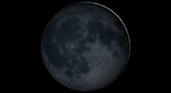 Новолунието на 3 юни: Успешен Ден за привличане на богатство за всички зодиакални знаци