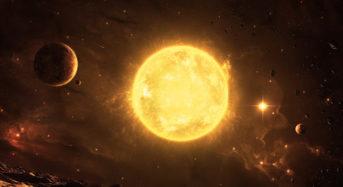 Слънце и Меркурий в Близнаци: Kак да не полудеем в този период!