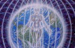 Човекът като генератор на енергия, с която се хранят Боговете!
