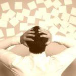Въобще не се съмнявайте: Сега вие можете да се избавите от стреса веднъж и завинаги!