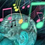 Вълшебните звуци, които реално лекуват!