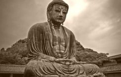 Шестте принципи на Будизма за всеки ден, способни мигновено да променят живота ви!