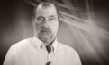 Парапсихологът Сергей Лазарев: Всяка болест е помощ и пречистване на душата