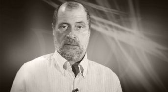 """Парапсихологът Сергей Лазарев: """"Не плачете за нищо: нито за миналото, нито за съдбата, нито за хората"""""""