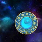 Съвети за  знаците на зодиака за периода 1 - 7 юли 2019 г. - търпение, сдържаност и увереност в себе си!