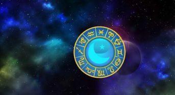 Съвети за  знаците на зодиака за периода 1 – 7 юли 2019 г. – търпение, сдържаност и увереност в себе си!