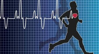 Как да тренирате сърцето си, ако вече имате проблеми с него?