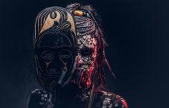 Вътрешният демон: Черната Луна в зодиакалните знаци