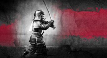 Безсмъртната мъдрост на самурая: Човешкият живот е илюзия, която трае само един миг