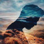 Тези 22 жестоки истини е трудно да се чуят, но ще ви помогнат да станете много по-силни!
