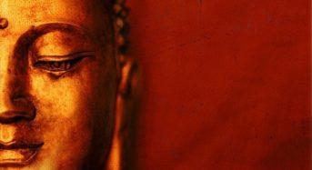 Три Будистки  истини, които ще преобърнат живота ви!