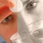 Учени от Харвард: Милиони хора трябва да спрат да приемат аспирин!