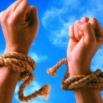 1 - 21 септември: Пет знака на зодиака ще могат да се справят с всички свои трудни житейски ситуации!