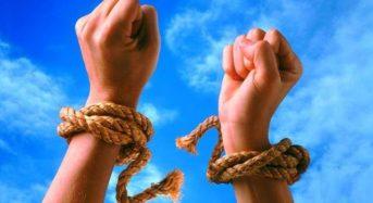 1 – 21 септември: Пет знака на зодиака ще могат да се справят с всички свои трудни житейски ситуации!