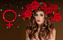 Венера в Дева: Къде и как знаците на зодиака могат да намерят взаимна любов след 21 август?