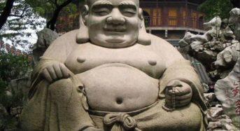 9 начина да преодолеем страданието, на които учи Буда