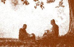 Притчи Дзен: Кой притежава дарба за ясновидство