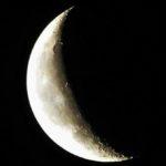 Сънищата в нощта на 21 август се сбъдват много бързо!
