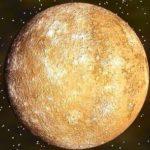 Астрологична прогноза за август - само добри новини! Виждам целта - не виждам пречки!