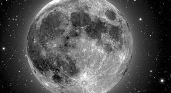 """""""Черната Луна"""" на 30 август: Започват положителни промени!"""