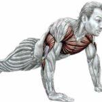 Учени от Харвард доказаха: Това елементарно упражнение намалява риска от сърдечни заболявания с 96%!