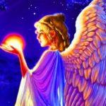 8 Главни предупреждения, които ангелите - пазители използват в опасни за нас ситуации