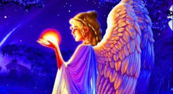 8 Главни предупреждения, които ангелите – пазители използват в опасни за нас ситуации
