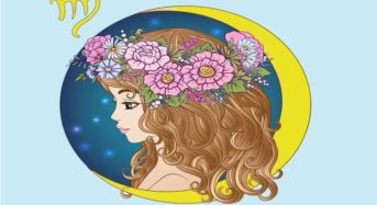 Август-декември: Започва нов живот за четири, набелязани от звездите,  зодиакални знаци!