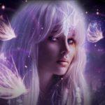 Съдбоносната звезда на август: Кои знаци на зодиака ще попаднат в обятията на късмета и съдбата този месец?