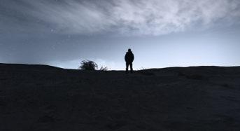 Андре Конт-Спонвил: Три причини да не вярвам в Бог