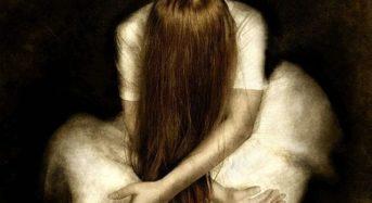 Езотерика: За всички наши духовни и физически недъзи има  3 основни невидими причини